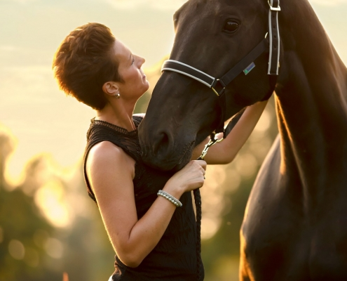 Marieke Kersten Life Coaching Paardencoaching